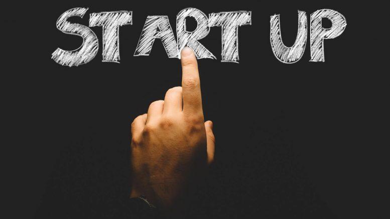 Contratos entre investidores e startups, os desdobramentos fiscais