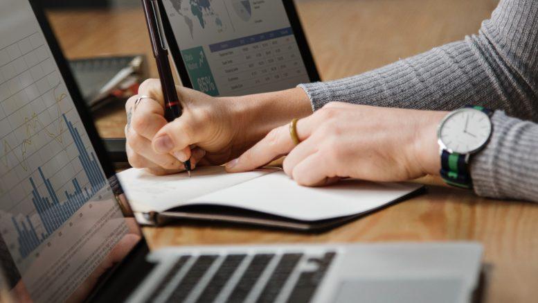 Lei do bem: 5 Benefícios para a empresa