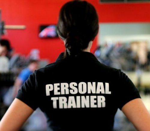 tetto advogados personal trainer